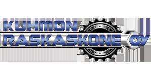 Kuhmon Raskaskone Oy